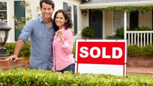 Nashville Fast Cash Home Buyer