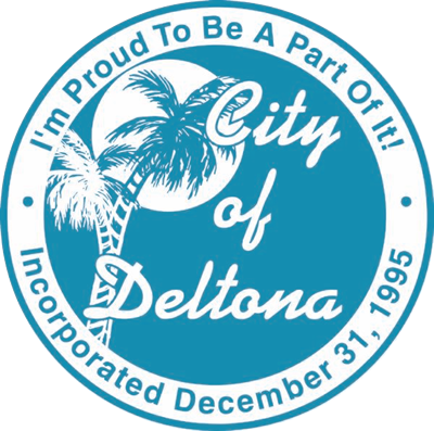 city-of-deltona-blue-emblem