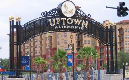 uptown-altamonte-sign