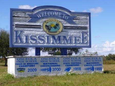 picture-of-welcome-to-kissimmee-sign