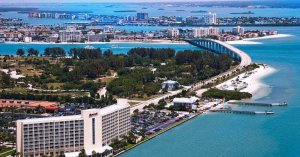 picture-of-clearwater-beach