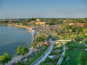 picture-of-lakeland-florida-from-sky