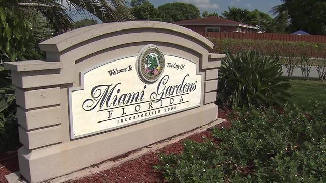 picture-of-miami-gardens-welcome-sign