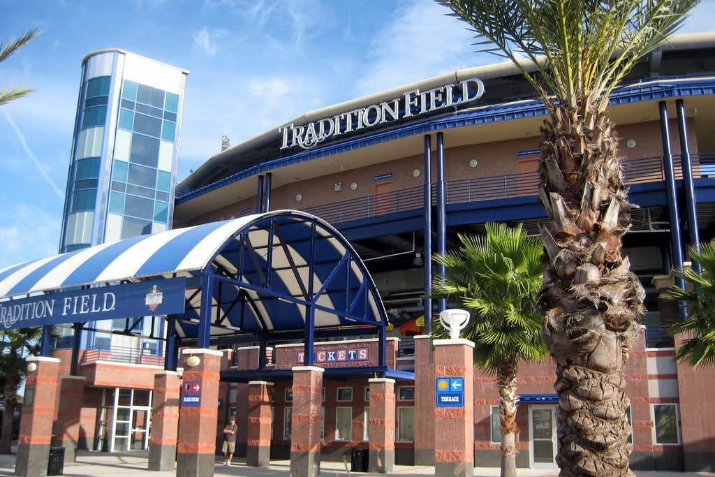 picture-of-tradition-field-in-port-st-lucie