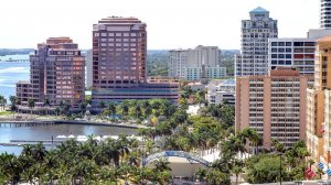 picture-of-west-palm-beach-city