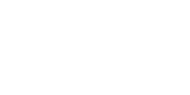 white-google-logo-with-5-stars