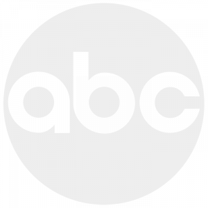 white-abc-logo