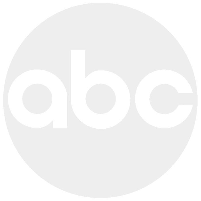 white-abc-logo