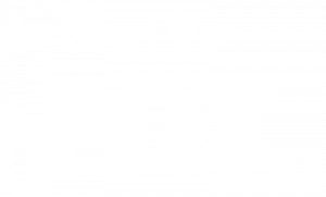 as-seen-on-fox-white-icon