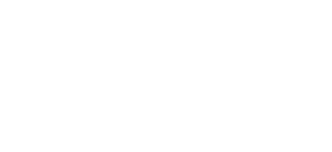white-facebook-logo-with-5-stars