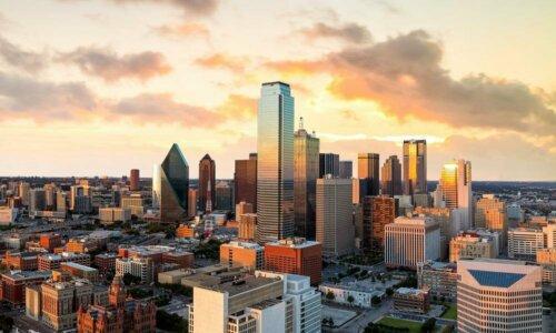 picture-of-dallas-city-in-texas