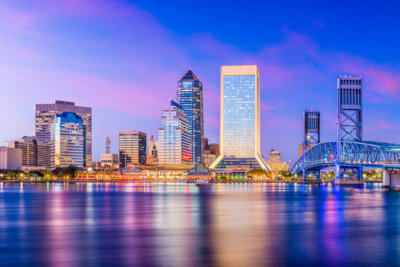 picture-of-jacksonville-city