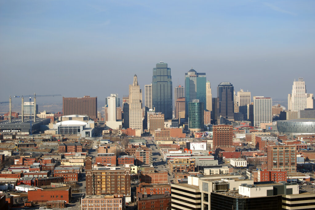 picture-of-kansas-city