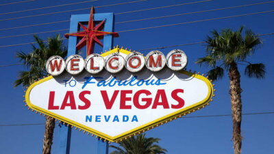 picture-of-las-vegas-welcome-sign