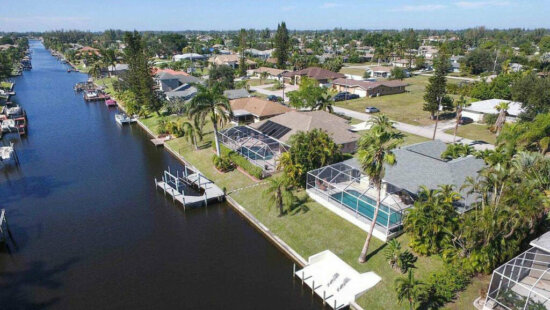 we-buy-houses-fast-cape-coral