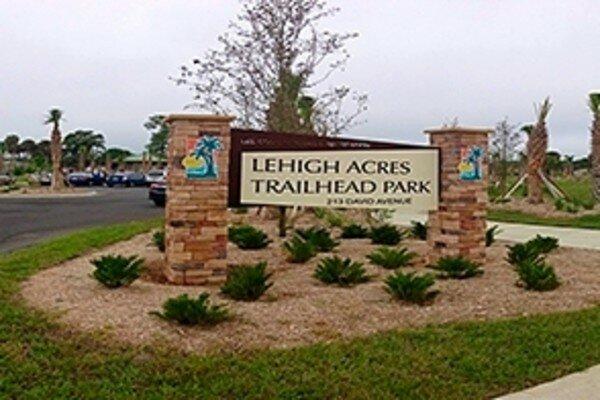 we-buy-houses-fast-lehigh-acres