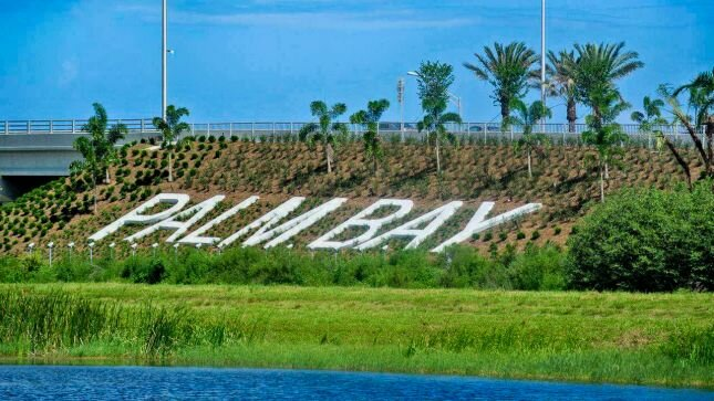 we-buy-houses-fast-palm-bay