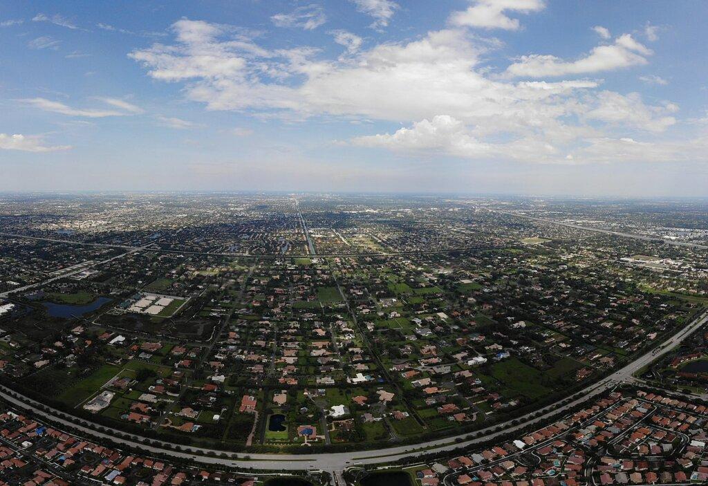 we-buy-houses-fast-plantation