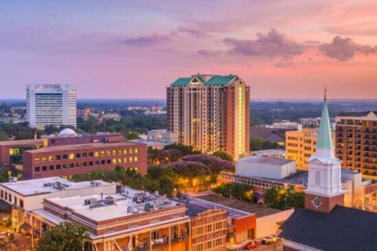 we-buy-houses-fast-tallahassee