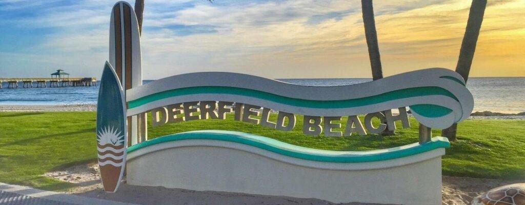 we-buy-houses-fast-deerfield-beach