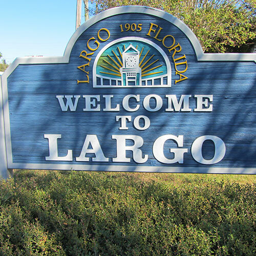 we-buy-houses-fast-largo