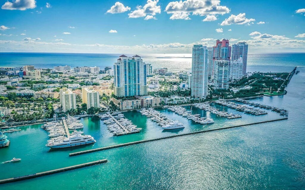 we-buy-houses-fast-miami-beach