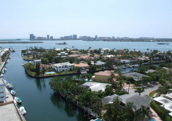 we-buy-houses-fast-north-miami