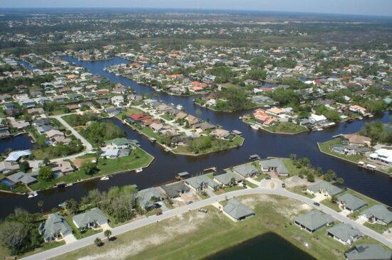 we-buy-houses-fast-palm-coast