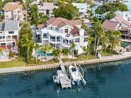 we-buy-houses-fast-palm-harbor