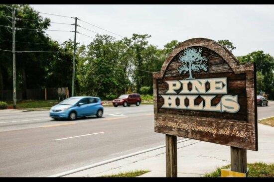 we-buy-houses-fast-pine-hills