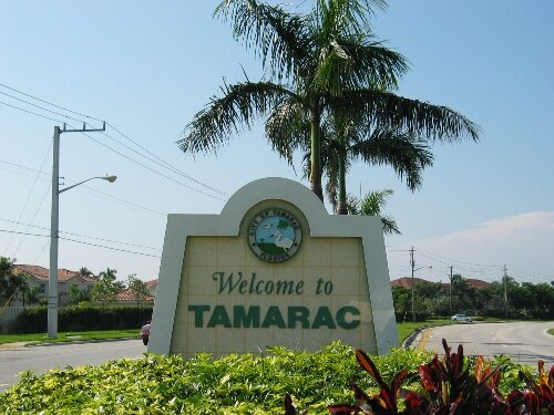 we-buy-houses-fast-tamarac