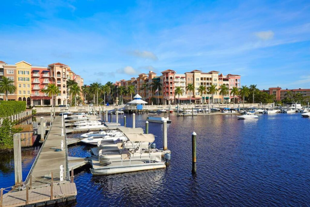 we-buy-houses-fast-tamiami