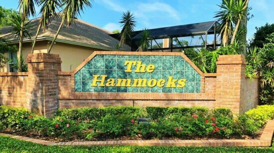 we-buy-houses-fast-the-hammocks