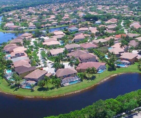 we-buy-houses-fast-weston