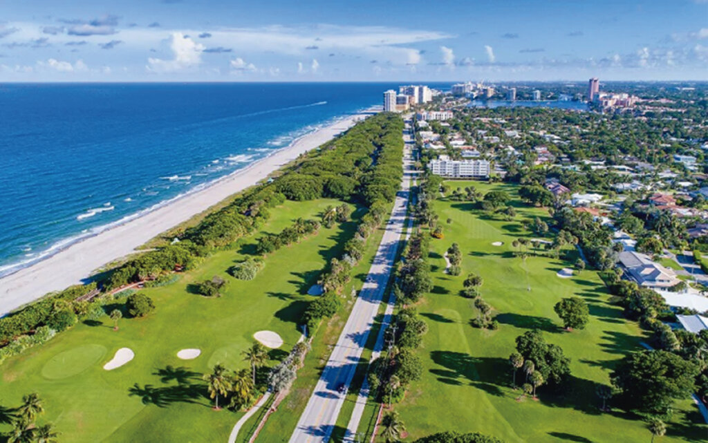 sell-your-house-fast-boca-raton