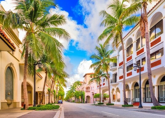 we-buy-houses-palm-beach