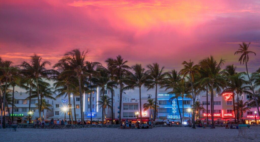 we-buy-houses-south_florida