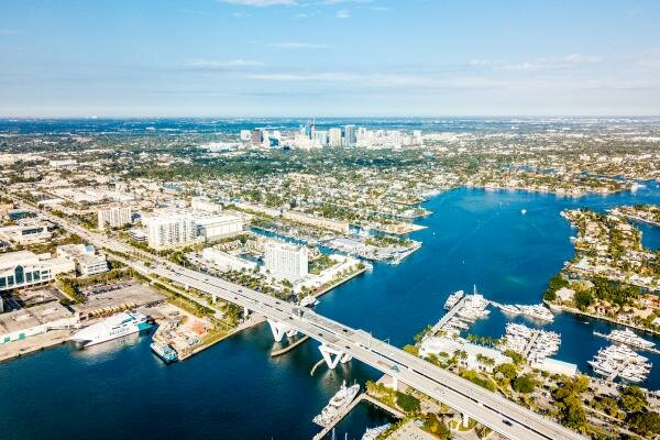 sell-my-house-fast-broward-county
