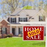 Sell my house fast Cicero IL