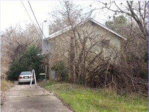 We Buy Houses in Austin, TX.