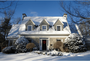Real-Estate-Selling-In-The-Holiday-Season