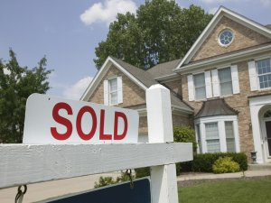 sell my house fast asutin