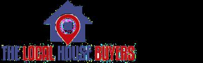 TheLocalHouseBuyers.com logo