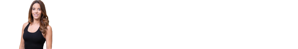 Sell Your House In Florida To Us :  Pay No Agent Fees, No Repairs, 100% FREE!
