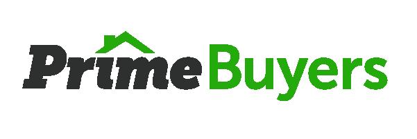 Prime Buyers logo