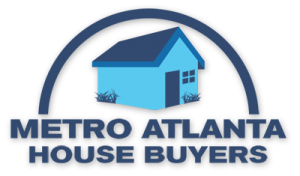 Metro Atlanta House Buyers