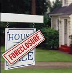 Avoid Foreclosure in Baltimore