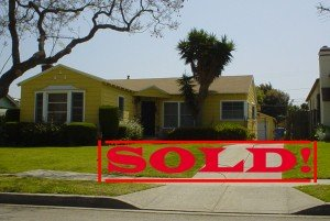 Should I Hire A Real Estate Agent To Sell My Home