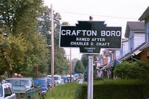 Sold | Crafton | 125,000