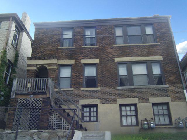 Sold Mt Oliver 69 900 Pittsburgh Property Guy